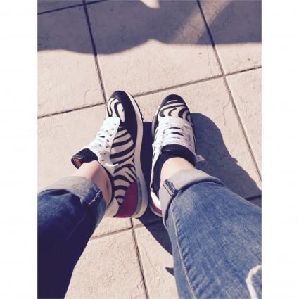 recensioni-sneaker-via-roma-15-shoeadvisor