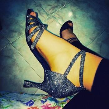 recensioni-sandali-charles-dance-shoes-shoeadvisor