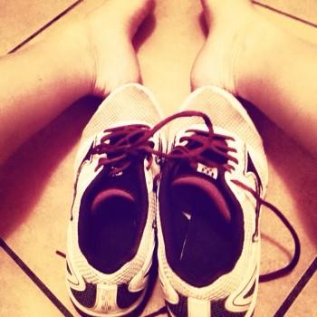 recensioni-sneaker-mizuno-shoeadvisor
