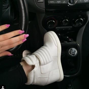 recensioni-wedge-sneaker-primadonna-shoeadvisor