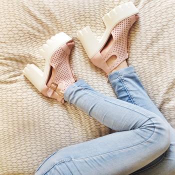 recensioni-tronchetti-toy-shoes-shoeadvisor