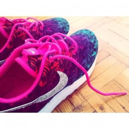 recensioni-sneaker-nike-shoeadvisor