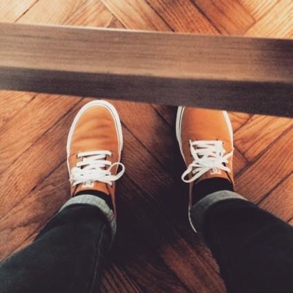 recensioni-sneaker-dc-shoes-shoeadvisor