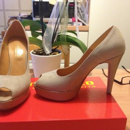 recensioni-slingback-shoe-pittarello-shoeadvisor