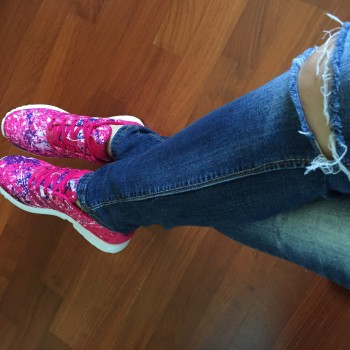 recensioni-sneakers-adidas-shoeadvisor