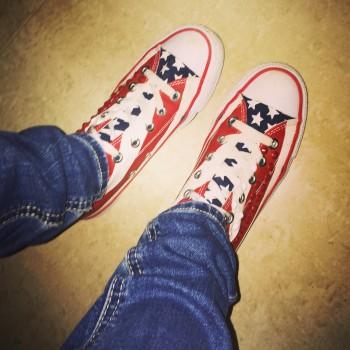 recensioni-sneaker-primadonna-shoeadvisor