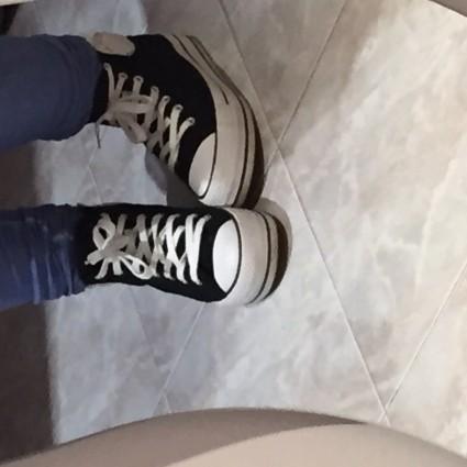 recensioni-sneaker-x-shoeadvisor
