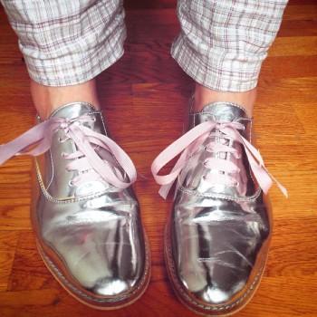 recensioni-stringate-zara-shoeadvisor