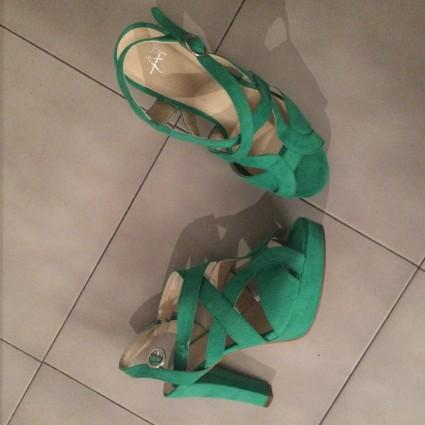 recensioni-sandali-anna-field-shoeadvisor