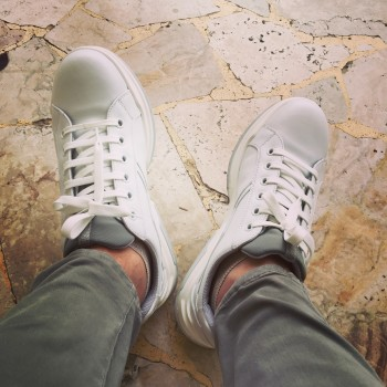 recensioni-stringate-prada-shoeadvisor