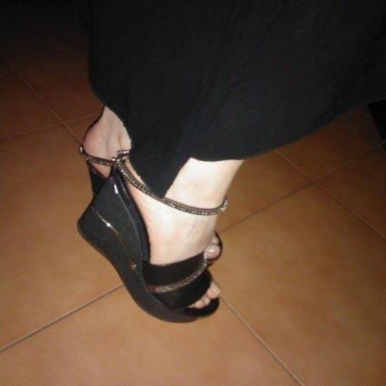 recensioni-sandali-veronica's-shoes-shoeadvisor