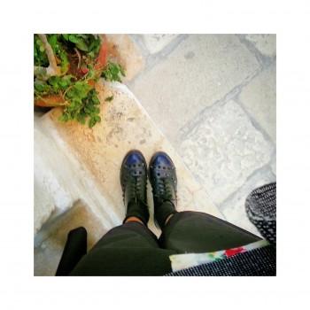 recensioni-stringate-yamamay-shoeadvisor
