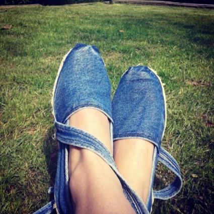 recensioni-espadrilla-zara-shoeadvisor