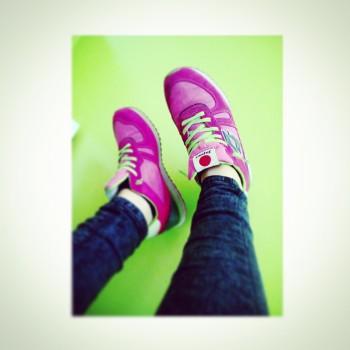 recensioni-sneaker-lotto-shoeadvisor