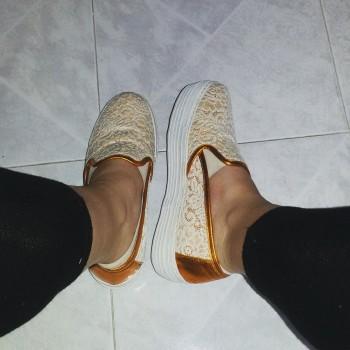 recensioni-espadrilla-le-crown-shoeadvisor