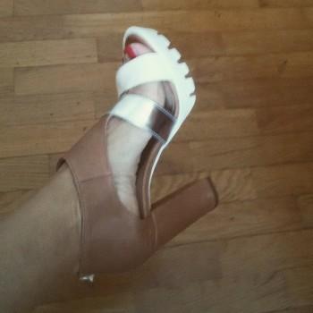 recensioni-sandali-laura-bellariva-shoeadvisor