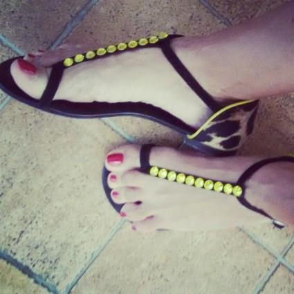 recensioni-sandali-giuseppe-zanotti-design-shoeadvisor
