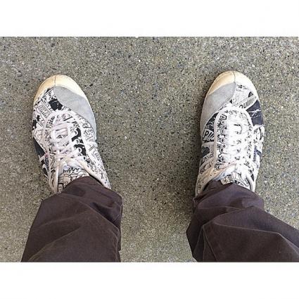 recensioni-sneaker-kawasaki-shoeadvisor