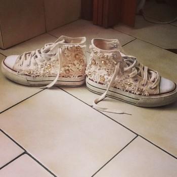 recensioni-sneaker-shoe-island-shoeadvisor