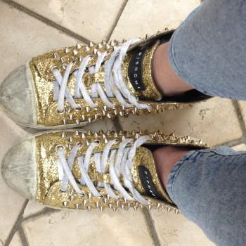 recensioni-sneaker-gienchi-shoeadvisor