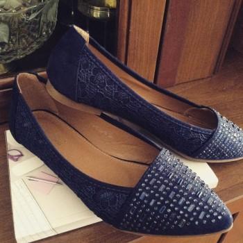 recensioni-slipper-best-shoes-shoeadvisor