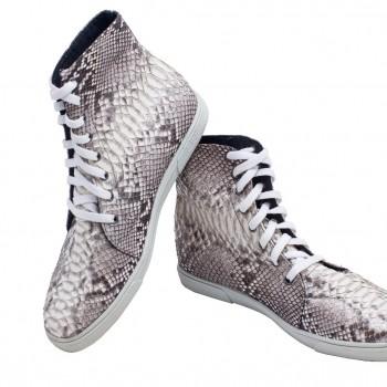 recensioni-sneakers-isao-paris-shoeadvisor