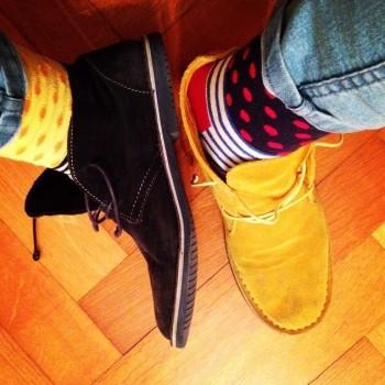 recensioni-stringate-lerews-shoeadvisor
