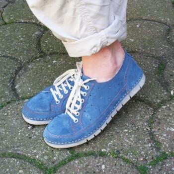 recensioni-sneaker-easy'n-rose-shoeadvisor