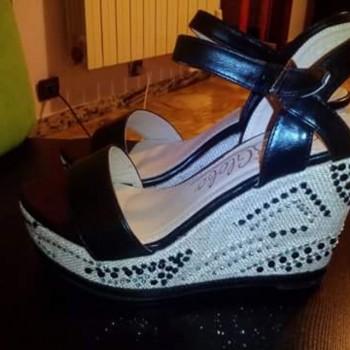 recensioni-sandali-globo-shoeadvisor