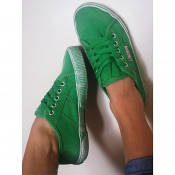 recensioni-sneaker-lumberjack-shoeadvisor
