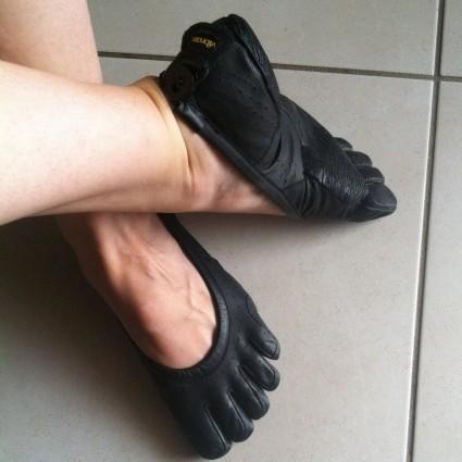 recensioni-sneaker-vibram-shoeadvisor