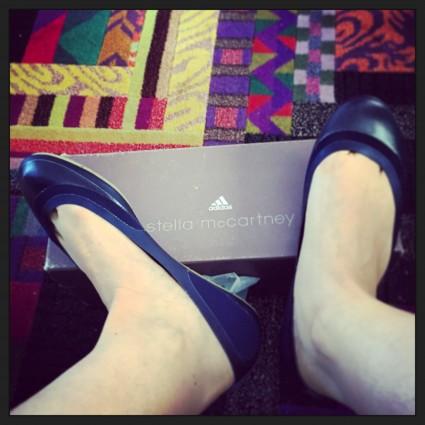 recensioni-ballerine-adidas-shoeadvisor