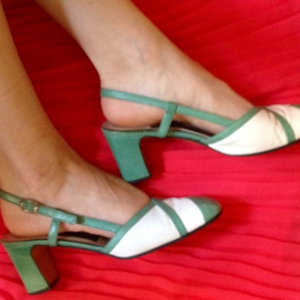 recensioni-sandali-clema-shoeadvisor