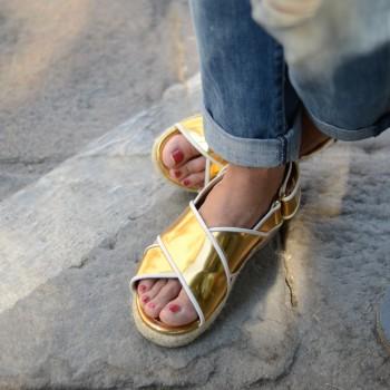 recensioni-sandali-marni-shoeadvisor
