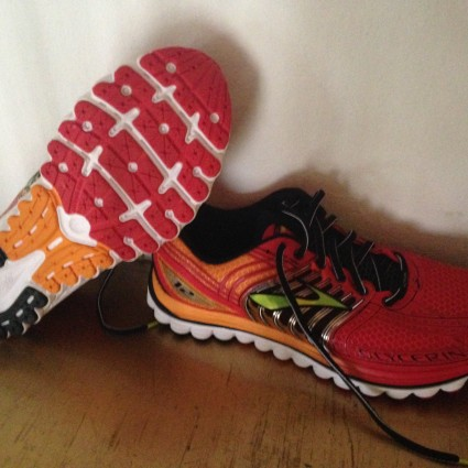 recensioni-sneaker-brooks-running-shoeadvisor