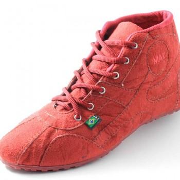 recensioni-stivali-maz-brasil-shoeadvisor