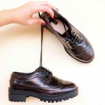 recensioni-stringate-pull-and-bear-shoeadvisor