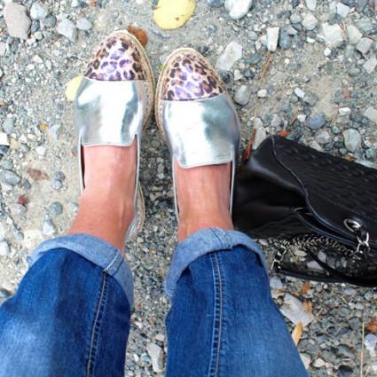 recensioni-espadrilla-fabilas-shoeadvisor