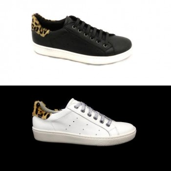 recensioni-sneaker-nanael-shoeadvisor