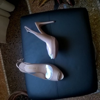 recensioni-sandali-prada-shoeadvisor