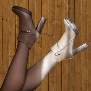 recensioni-tronchetti-chassè-shoeadvisor