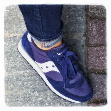 recensioni-sneaker-saucony-shoeadvisor