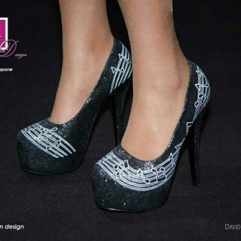recensioni-décolleté-linea-fashion-design-shoeadvisor