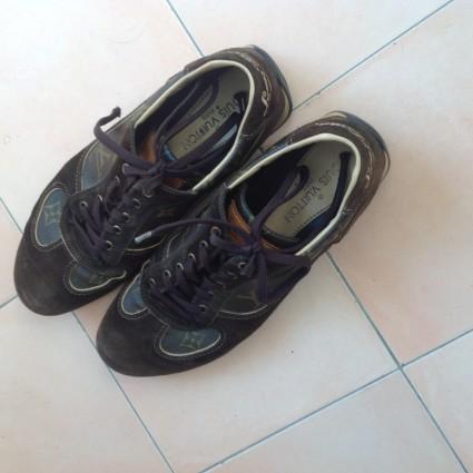 recensioni-sneaker-louis-vuitton-shoeadvisor