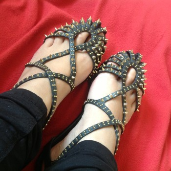 recensioni-sandali-zara-shoeadvisor