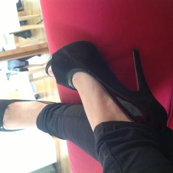recensioni-décolleté-open-toe-bershka-shoeadvisor
