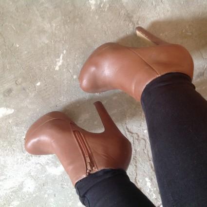 recensioni-stivali-unknown-shoeadvisor