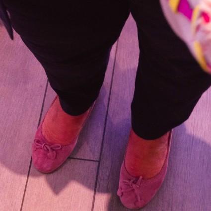 recensioni-ballerini-unknown-shoeadvisor