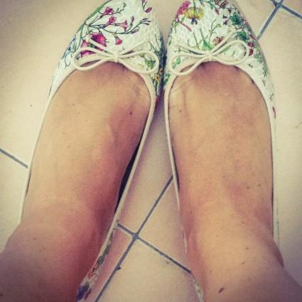 recensioni-ballerini-handmade-shoeadvisor