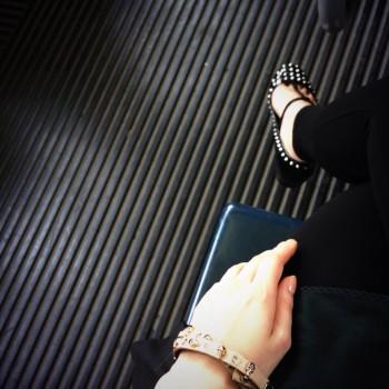 recensioni-ballerini-office-london-shoeadvisor